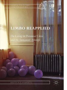 limbo-reapplied