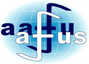 Logo_Afus