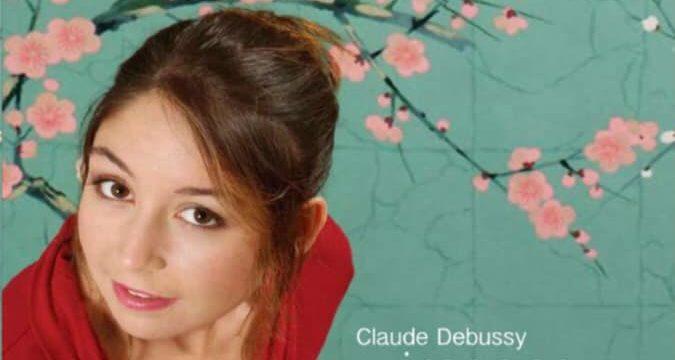 PICT Faculty Mathilde Handelsman Releases Debut Album