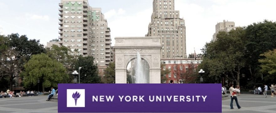 PICT Co-founders Invited to NYU for Panel Discussion