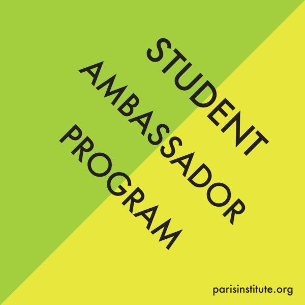 green yellow 1 student graphic