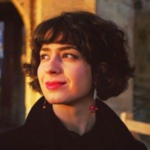 Profile photo of Yonca