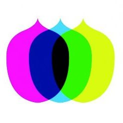 629x515-Logo