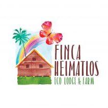 FincaHeimatlos_Logos-11