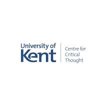 Kent Centre for Critical Thought