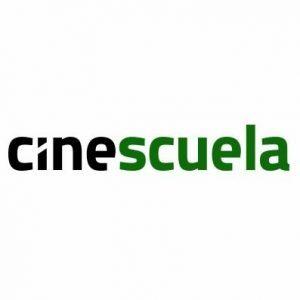 LOGO CINESCUELA1