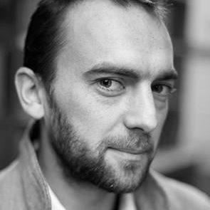 ViktorasBachmetjevas