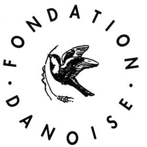 Fondation Danoise