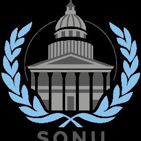 logo_sonu_fond_transparent-1