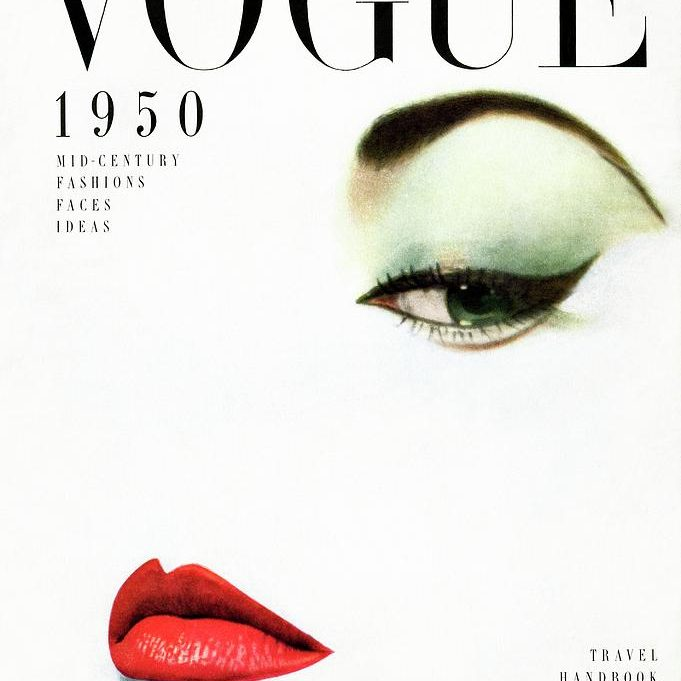 vogue-cover-of-jean-patchett-erwin-blumenfeld